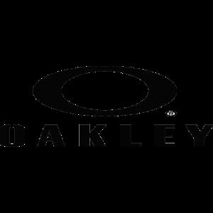 Oakley - Ottica Pansarini