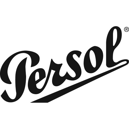 graphic-library-logo-persol