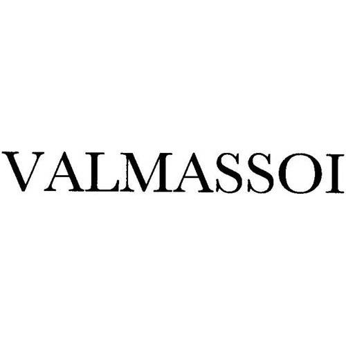 valmassoi-79110349
