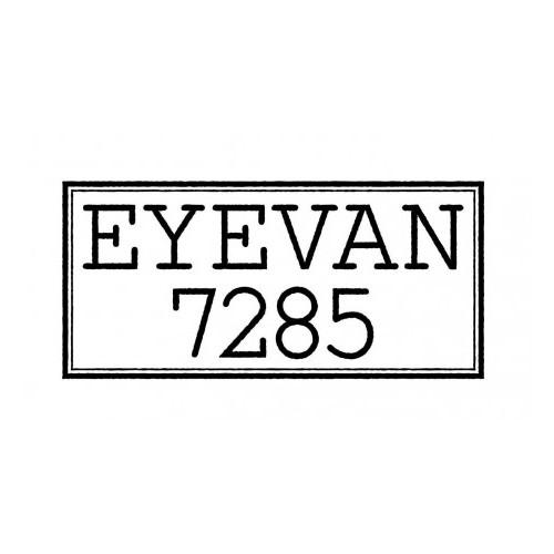 Eyvan 7285