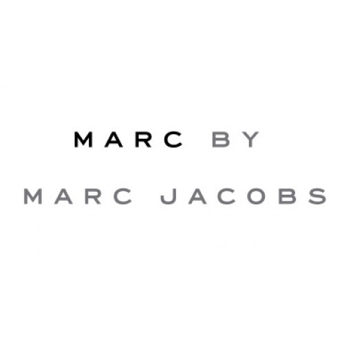 marc-by-marc-jacobs-logo