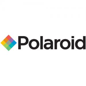 Polaroid - Ottica Pansarini san Benedetto del tronto