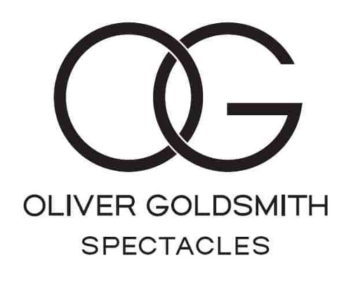Oliver-Goldsmith-logo