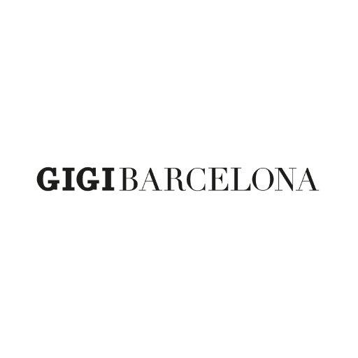 Gigi Barcelona - Ottica Pansarini