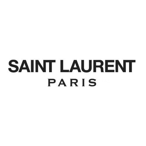 Saint Laurent - Ottica Pansarini