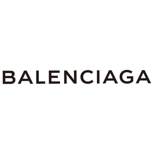 Balenciaga - Ottica Pansarini