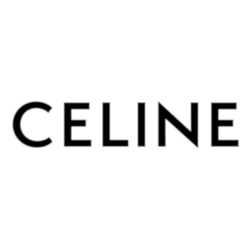 Celine - Ottica Pansarini
